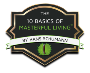 "What is ""Masterful Living®""?"